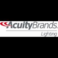 AcuityBrands