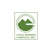 Gene Morris Company