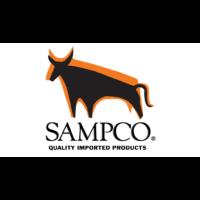 SAMPCO