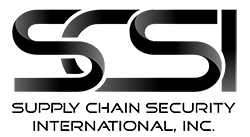 Supply Chain Security International, Inc.