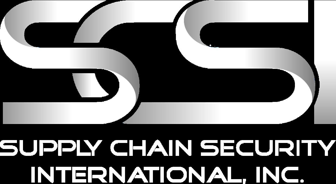 SCSI Logo