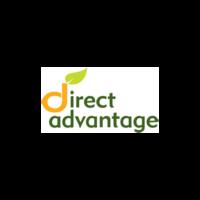 direct advantage