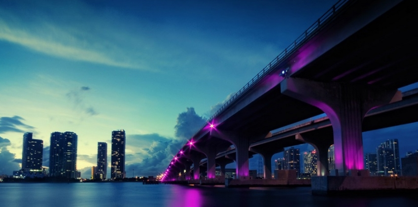 CTPAT Internal Auditor Training in Miami Announced