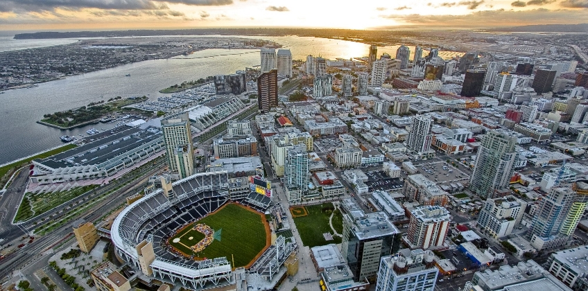 CTPAT Internal Auditor Training in San Diego Announced